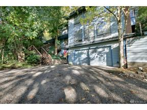 Property for sale at 17009 77th St Ct E, Sumner,  WA 98390