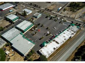 Property for sale at 3865 Steilacoom Blvd SW Unit: 1-19, Lakewood,  WA 98499