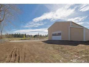 Property for sale at 23303 Meridian E, Graham,  WA 98338