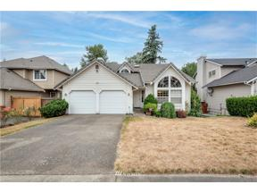 Property for sale at 37103 17th Avenue S, Federal Way,  WA 98003