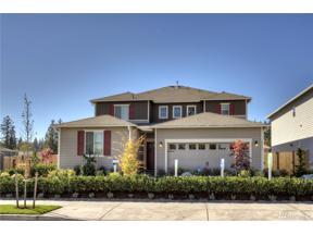 Property for sale at 14107 SE 241st Place Unit: 6, Kent,  WA 98042