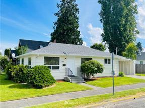 Property for sale at 1001 Park Street, Sumner,  WA 98390