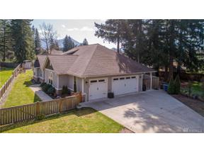Property for sale at 1125 SE Symmons Place, North Bend,  WA 98045