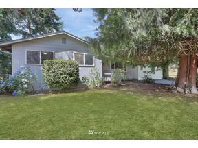 Property for sale at 30231 8th Avenue SW, Federal Way,  WA 98023