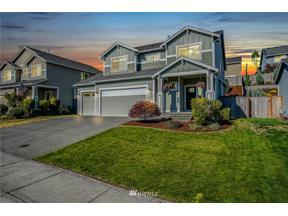 Property for sale at 12101 181st Avenue E, Bonney Lake,  WA 98391