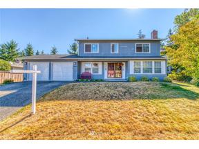 Property for sale at 30616 5th Place S, Federal Way,  WA 98003
