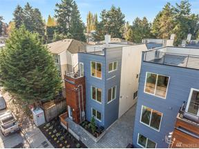 Property for sale at 9509 8th Ave NW, Seattle,  WA 98117