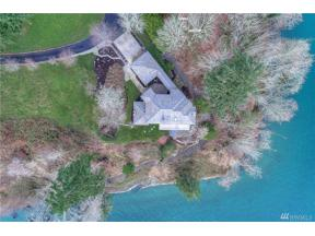 Property for sale at 209 Camp Rd NW, Gig Harbor,  WA 98335
