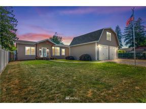 Property for sale at 21014 131st Street Ct E, Bonney Lake,  WA 98391