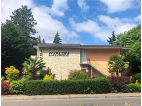 Property for sale at 125 108th Ave SE, Bellevue,  WA 98004