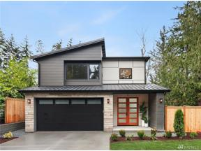 Property for sale at 4865 90th Ave SE, Mercer Island,  WA 98040