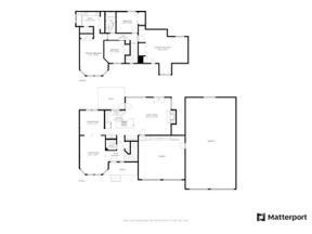 Property for sale at 28840 108th Avenue SE, Auburn,  WA 98092