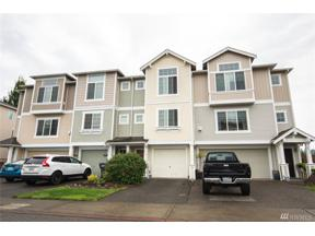 Property for sale at 5316 35th St E, Fife,  WA 98424