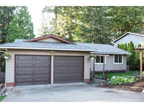Property for sale at 13813 128th Ave NE, Kirkland,  WA 98034