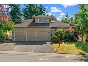 Property for sale at 32818 10th Place, Federal Way,  WA 98023