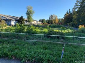 Property for sale at 2801 Milton Wy, Milton,  WA 98354