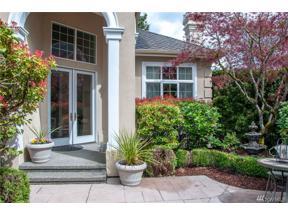 Property for sale at 16018 SE 267th Ct, Covington,  WA 98042