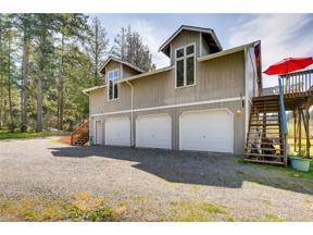 Property for sale at 3701 159th St E Unit: B, Tacoma,  WA 98446