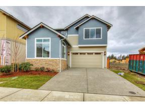 Property for sale at 22974 SE Evergreen Street, Black Diamond,  WA 98010