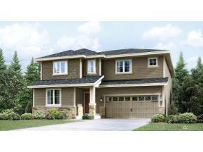 Property for sale at 32755 Stuart Ave SE Unit: 12, Black Diamond,  WA 98010