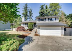 Property for sale at 26413 233rd Ave SE, Maple Valley,  WA 98038