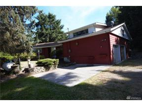 Property for sale at 10704 16th St E, Edgewood,  WA 98372