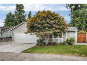 Property for sale at 21659 SE 268th St, Maple Valley,  WA 98038