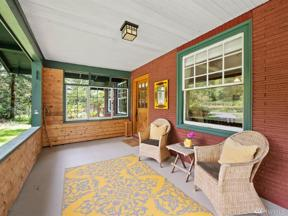 Property for sale at 17909 SW Westside Hwy, Vashon,  WA 98070