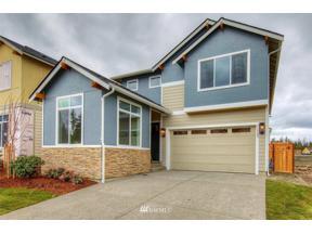 Property for sale at 33506 Poplar Avenue SE, Black Diamond,  WA 98010