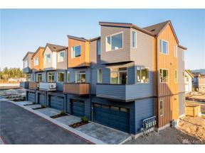 Property for sale at 32664 Hemlock Ave SE, Black Diamond,  WA 98010