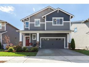 Property for sale at 26309 203rd Place SE, Covington,  WA 98042