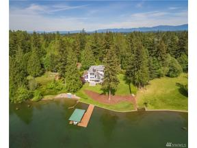 Property for sale at 21424 Snag Island Drive East, Lake Tapps,  WA 98391