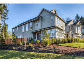 Property for sale at 31300 43rd Place SW Unit: 1, Federal Way,  WA 98023