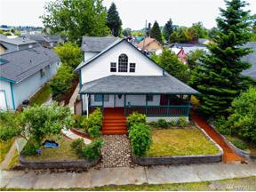 Property for sale at 1311 Oxford Ave, Centralia,  WA 98531