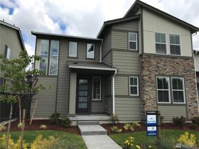 Property for sale at 23427 Summerland Lane Unit: 20, Black Diamond,  WA 98010