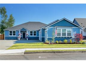 Property for sale at 15210 Meade Mccumber Road E, Sumner,  WA 98390