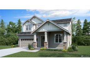Property for sale at 32703 Stuart Ave SE Unit: 09, Black Diamond,  WA 98010