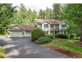Property for sale at 20221 SE 290th Place, Kent,  WA 98042