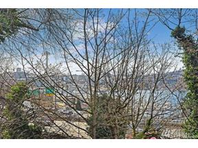 Property for sale at 1545 Boylston Ave, Seattle,  WA 98102
