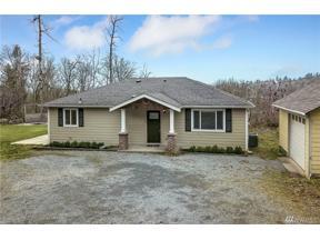 Property for sale at 707 Oak St, Milton,  WA 98354