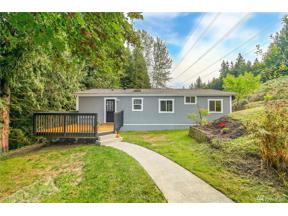 Property for sale at 24414 SE 166th Place, Issaquah,  WA 98027