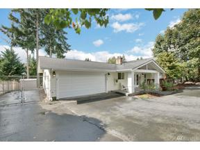 Property for sale at 2710 210th Ave E, Lake Tapps,  WA 98391
