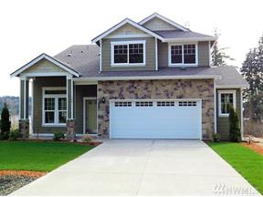 Property for sale at 20121 61st Av Ct E, Spanaway,  WA 98387