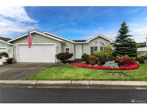 Property for sale at 27317 217th Place SE, Maple Valley,  WA 98038