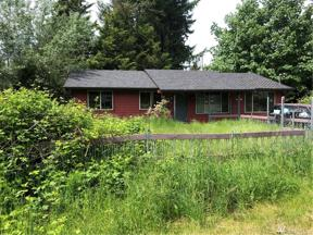 Property for sale at 31101 151st Ave SE, Kent,  WA 98042