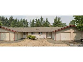 Property for sale at 5721 Mt Tacoma Dr SW, Lakewood,  WA 98499