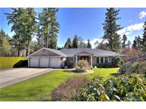Property for sale at 53 Country Club Rd SW, Lakewood,  WA 98498
