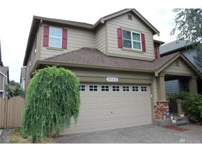 Property for sale at 3960 62nd Ave E, Fife,  WA 98424