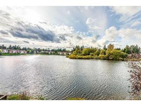 Property for sale at 30849 13Th Place S Unit: 4, Federal Way,  WA 98003