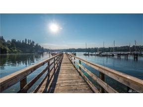 Property for sale at 16480 Euclid Ave NE, Bainbridge Island,  WA 98110